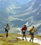 Ultra trail2