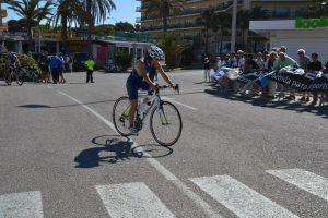 Mpaz bike
