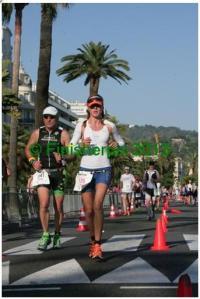 Rocio run 3