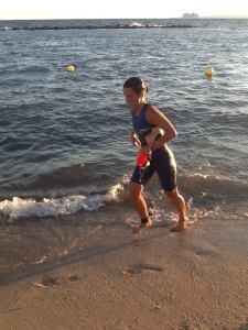 MPaz swim aquatlon CJ