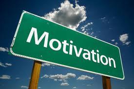 Panel motivación