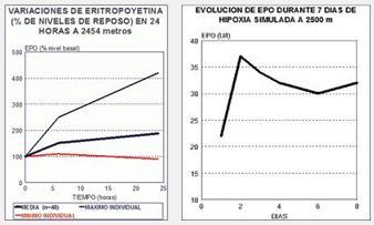 Diagramas Epo