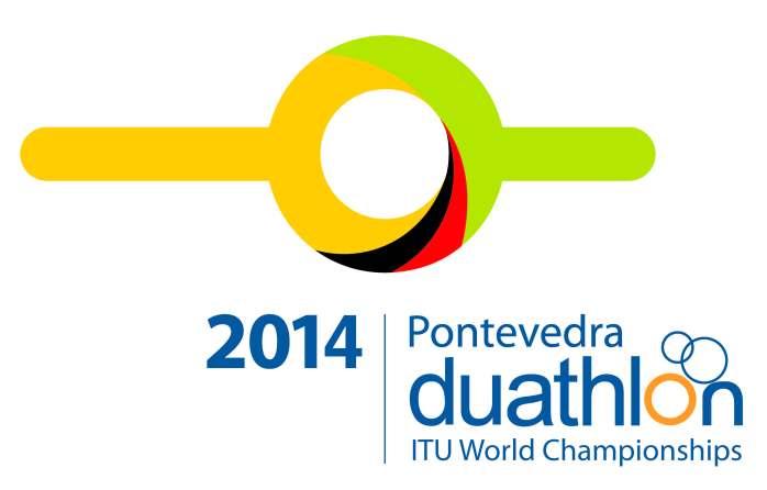 ITU Pontevedra logo