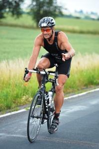Moritzburg_Lars Bike