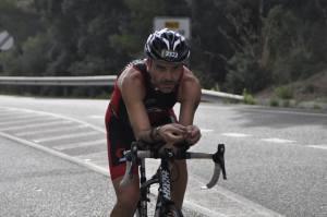 Bici Tobias XM