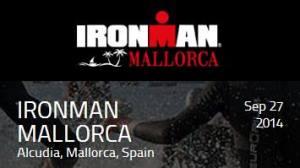 Cartel IM Mallorca