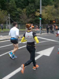 Ro running 2_ok