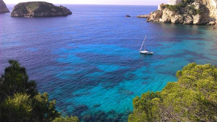 Illes Malgrats2