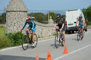 Javi 55_5_bike