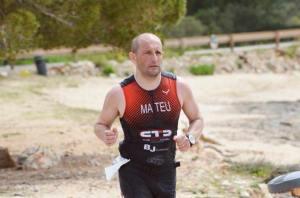 Mateu_111_Run