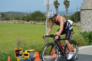 Pascual 55_5_bike