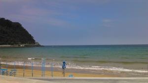 Playa Zarautz_1206