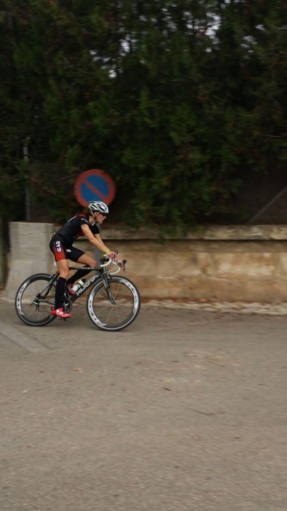 Ro bici 1