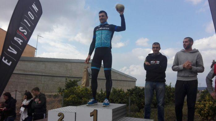 Javi_mejor parcial bici teams