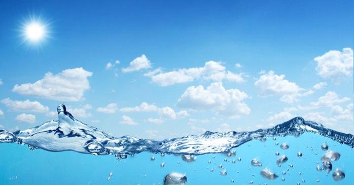 agua-de-mar1