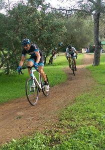 5-etapa-challenge-ciclocros-figueral-2016