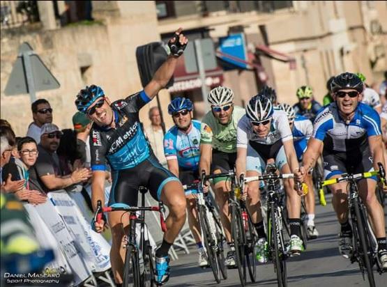 ganador-1-etapa-3-dias-mallorca-2015