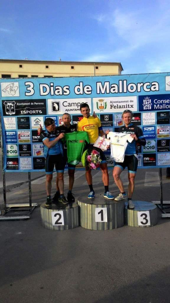 podio-3-dias-mallorca-2015