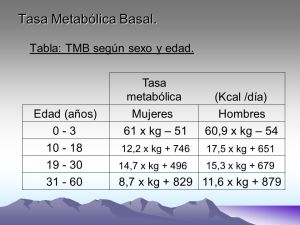 tabla-metabolica-basal